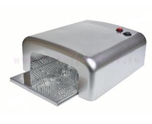 lampa-argintie-unghii