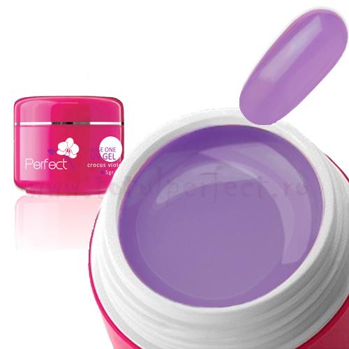 gel-uv-unghii-color-mat-opac-pigment-super-profesional-crocus violet