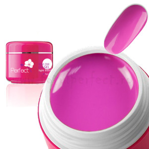 gel-uv-unghii-color-mat-opac-pigment-super-profesional-light-berry