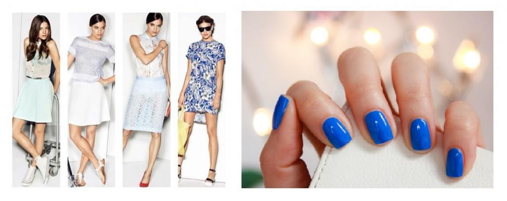 modele-de-unghii-in-tendintele-2014-gel-colorat-albastru