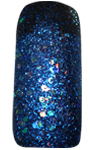 tutorial-unghii-gel-uv-sclipici-albastru-si-gel-uv-negru-unghii-2