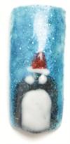 model-gel-uv-unghii-craciun-pinguin-geluri-uv-colorate-2