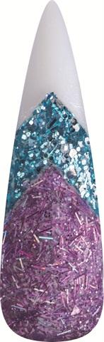 model-geluri-uv-unghii-perfect-colorat-sclipici-gel-uv-sclipici-fire-3