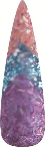 model-geluri-uv-unghii-perfect-colorat-sclipici-gel-uv-sclipici-fire-5