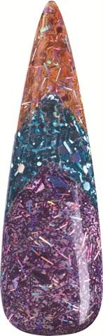 model-geluri-uv-unghii-perfect-colorat-sclipici-gel-uv-sclipici-fire-6
