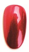 tutorial-gel-uv-unghii-3in1-french-alb-floare-unghii-rosu-1