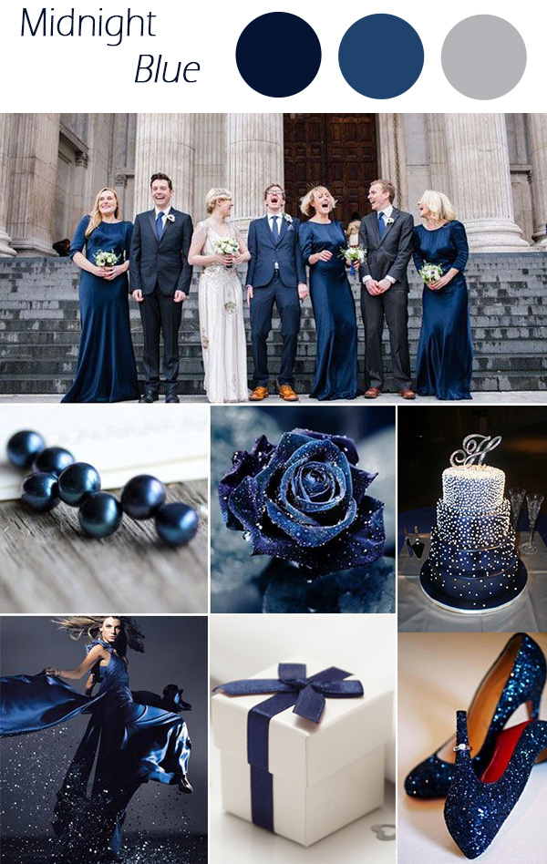 midnight-blue-winter-wedding-colors-2016-trends